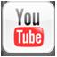 Visita il nostro canale su You Tube